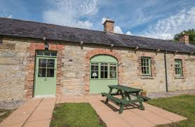 Ireland Cottages To Rent by 17 Hand Picked Self Catering Holiday Cottages In Ireland