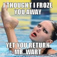 Synchronized Swimming Meme - 11 best imagechef meme s images on pinterest funny stuff ha ha