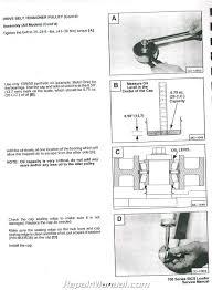 28 751 bobcat manual 34808 751 bobcat manual related