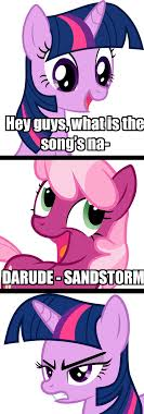 Darude Sandstorm Meme - 673967 angry artist jeatz axl artist needed artist sulyo