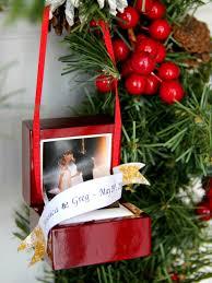 diy kids u0027 holiday crafts and christmas ornaments diy