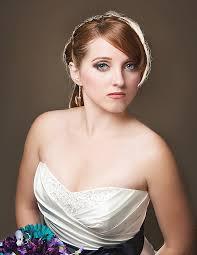 bridal makeup artist websites cincinnati makeup artist archives shaterra jenkins makeup artistry