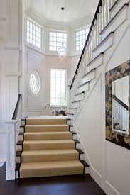 House Beautiful Circulation 130 Best Stairs Images On Pinterest Stairs Stairways And