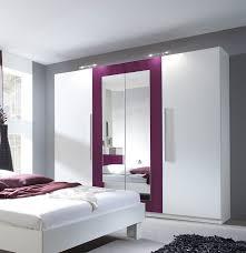 Schlafzimmer Ideen Kiefer Moderne Schränke Schlafzimmer Ideen 02 Wohnung Ideen