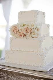 average wedding cake cost for 60 large size of wedding