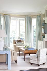 House Design Bay Windows by 135 Best Window Treatment Styles And Ideas Images On Pinterest