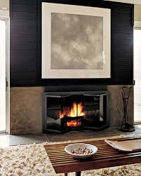 Livingroom Fireplace by Beautiful Fireplace Design Ideas