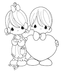precious moments coloring pages love coloringstar
