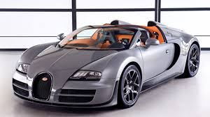 bugatti history convertibles to know about