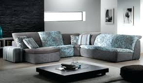 magasin canapé avignon magasin canape avignon de meubles canap s aix en provence