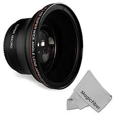 black friday amazon for dslr lens 66109 best amazon top rated products images on pinterest top