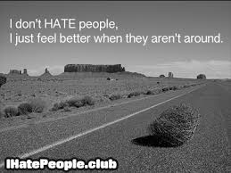 I Hate People Meme - i hate people memes that you can steal i hate people