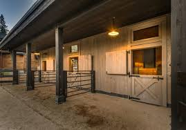 Lights For Windows Designs Barn Designs Exterior Rustic With Lights Sacramento Fence