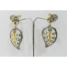 dangler earrings drop and dangler earrings