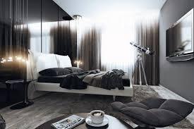 loft bedroom ideas loft bedroom ideas for decorating ideas for a mans bedroom