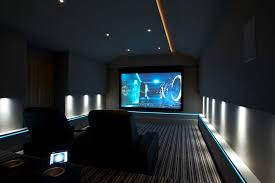 home theater contractors home theater system delhi ncr home theater designing home