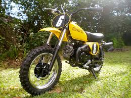1970s motocross bikes list of suzuki motorcycles wikipedia