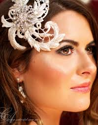 bridal accessories melbourne classic wedding invitations bridal accessories