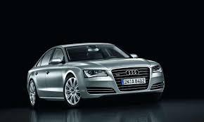 audi a8l 4 0 price in uae audi a8 l 2012 6 3l 500 hp car prices in uae specs reviews