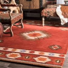 southwestern rugs u0026 area rugs for less overstock com