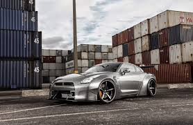 nissan gtr black edition body kit supercars show u2014 exclusive motoring nissan gt r black edition