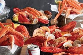 joes crab shack joe s crab shack becomes national chain to try no tipping
