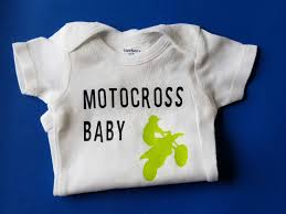 infant motocross boots moto cross baby clothes motocross baby moto baby motocross