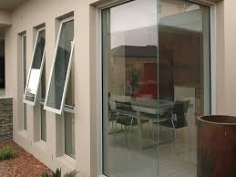 Aluminium Awnings Prices Building Glass High Quality With Cheap Price Manufacture Aluminium