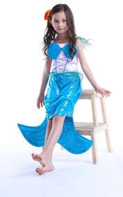 mermaid costume spirit halloween best 25 mermaid costume child ideas on pinterest fairy costume