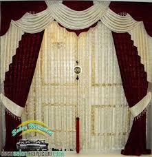 rideaux pas cher marvelous salon de jardin gris 11 rideaux occultant pas