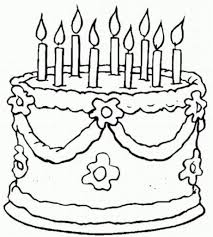 happy birthday printable coloring pages pooh cartoon happy