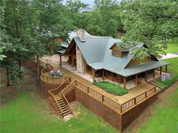 home design sensational satterwhite log homes beautiful log