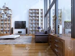 floor designer living room modern style contemporary living area with designer