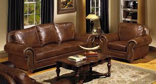 sofa awesome brown sofa living room rugs ideas with dark brown