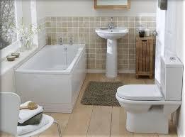 Bathroom Ideas Photo Gallery Bathroom Designs Photo Gallery Uk Bathroom Decor Ideas