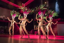 dance in london dance and ballet shows listings and events