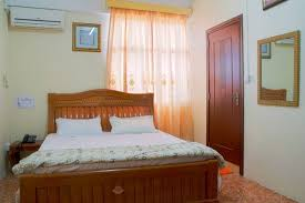 chambres d hotes ile maurice bed breakfast mahebourg mahe resort chambres d hotes