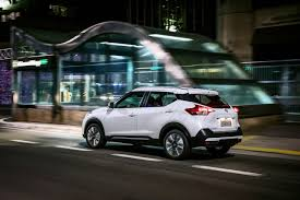 nissan suv 2016 interior this is the only nissan kicks review you will find in english for