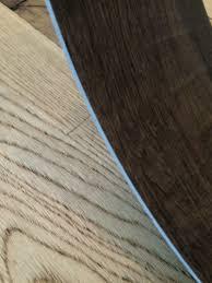 vinyl flooring width dimensions gohaus