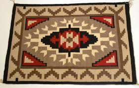 navajo rugs for sale creative rugs decoration