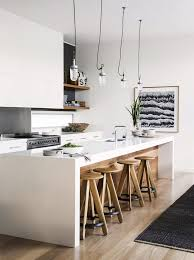 a guide to the 6 most popular kitchen layouts granite kitchen
