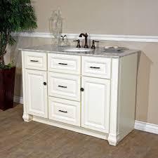 bathroom design endearing small bathroom showing white