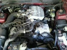 95 mustang engine for sale parting out 1995 mustang v6 ford mustang forums