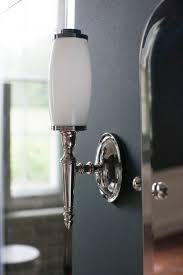 8 best lights u0026 mirrors images on pinterest luxury bathrooms