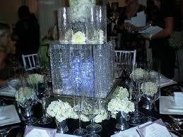Wholesale Wedding Vases Tall Tall Wedding Centerpiece Vases Do You Want Fantastic Wedding