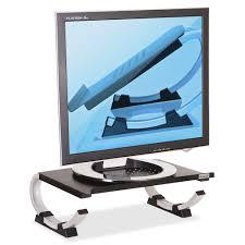 allsop laptop adjustable curve stand mac papers inc