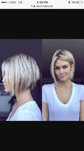 how to change my bob haircut best 25 uneven bob ideas on pinterest uneven bob haircut
