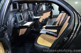 bentley interior 2016 bentley mulsanne speed screen at the 2014 paris motor show