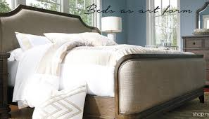 home interior stores near me pleasant picture of joss graphic of inside image of graphic of