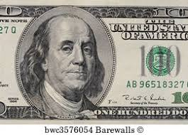 9 889 one hundred dollar bill posters and prints barewalls